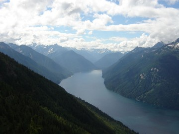 Chilliwack-Lake_by-Iwona-Erskine-Kellie_2007