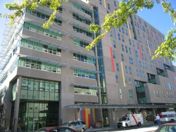 Diamond-Health-Care-Centre-360x270